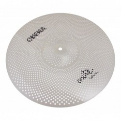 """Obera Cymbals - Mute 16""""..."""