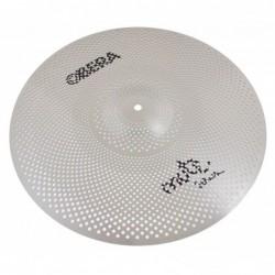 """Obera Cymbals Mute 18""""..."""
