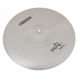 """Obera Cymbals - Mute 20""""..."""