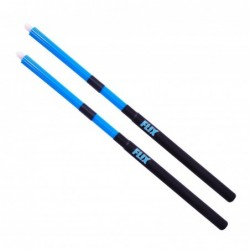 Flix Nylon Medium Rods...