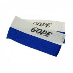 Gope - CUGOR1 - Cuica Cloth...