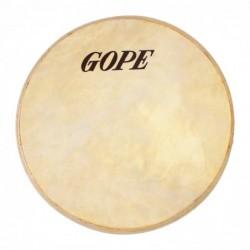 """Gope - HAN10C - 10""""..."""