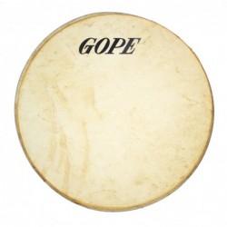 """Gope - HAN11C - 11""""..."""
