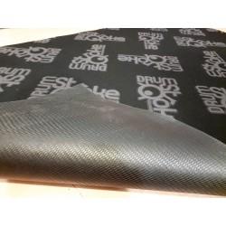 Tappeto per batteria - Large 200x150cm