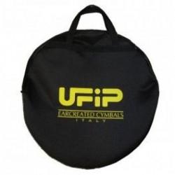 UFIP Set Natural 14HH-20R-16C
