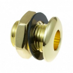 AVH2BR - hole vent d'Oro...
