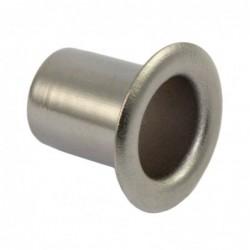 AVH6 - hole vent 14mm