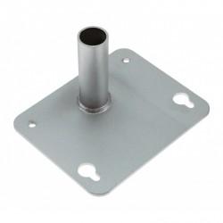 Sparedrum RYMP - Module Mulitpad Steel Mounting Plate