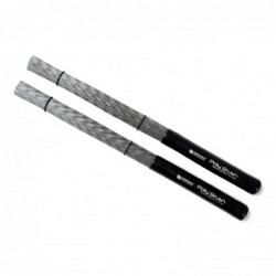 Poly Brush - Rods