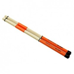 Professional Rods Bamboo