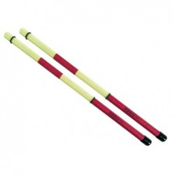 Tape Rods Bamboo