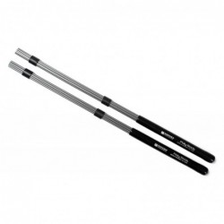Poly Rods