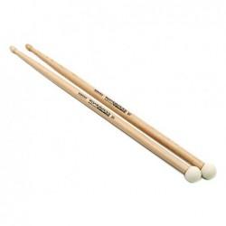 Kombi Sticks - Felt 25mm