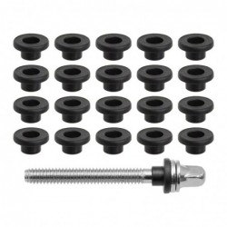 TW20BK - Tension Washers -...
