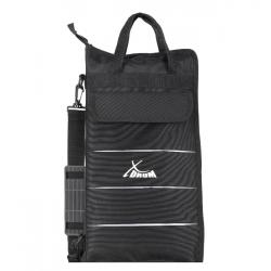 XDrum drumstick bag Large