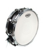 EVANS Snare drumheads