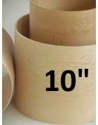 "Diametro 10"""