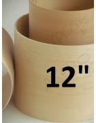 "Diametro 12"""