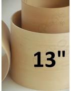 "Diametro 13"""
