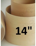 "Diametro 14"""