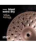 Blast Extra Dry NEW 2018!