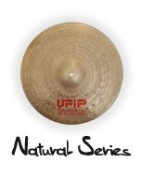 Piatti Ufip Natural Series