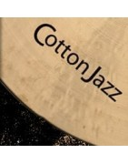 Cotton Jazz serie