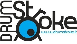 Drum Stroke - Batterie & Percussioni