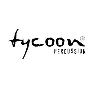 Tycoon percussion