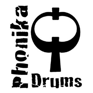 Phonika Drums