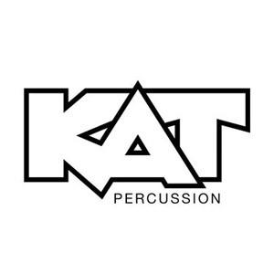 KAT Percussion