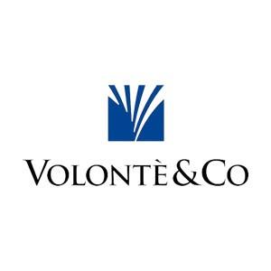 Volontè&Co