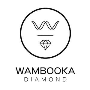 Wambooka