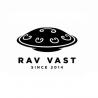 RAV Drum